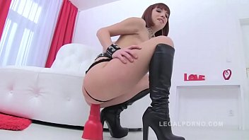 new croatia katinic tina Fucking horny maid veruca james
