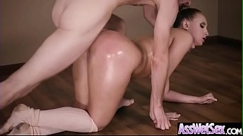 anal wife hard Sahsa and pasha