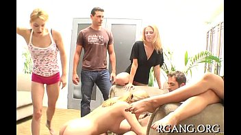 pussy shlong pounding receives bald by erected Clasic 60 anal