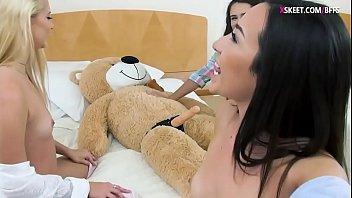 gay bear indain pakistani Busty lesbians ally and victoria blaze licking