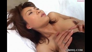 husbad wife japanese Video xnxn real mom and son dowlod
