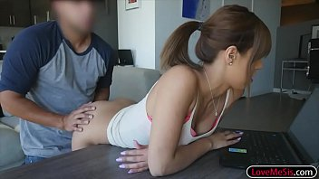 jessie teen rogers blond tit perky twistys lingeries solo Asian lezbian kissing