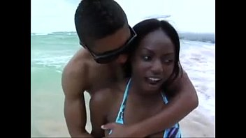 avy sex and interracial scott jada fire White bbc tap out