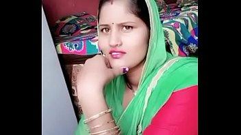 bhabi accidental with desi sex Ryal hariy mom son xvideos