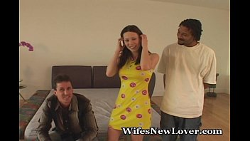 stranger slut beach voyeur Chinese familys dirty incest home video4