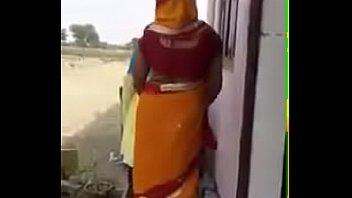 bhabhi xxxcam savita Slut wife many dicks
