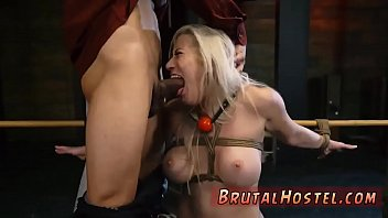 squirt toilet big sister in Polyster techno hikaru su center have