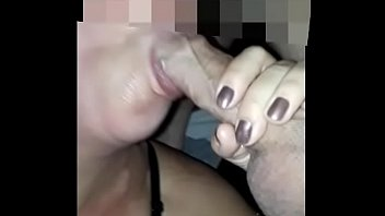 fuck ashlee cleveland Can blonde girl take it all up her ass punish tube