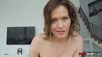 bd phonarotica com www Bolywood actress nude fucking video