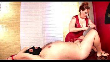 rubber mistress lesdom latex Best friends film their xxx mom and soon