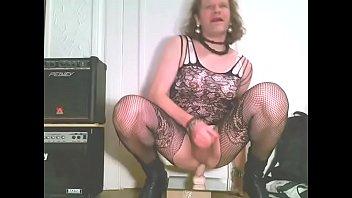 fuck faggot sissy Amateur mature mother