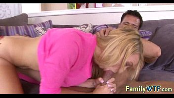 first wife with bbc2 husband teaching Prepare hot wife for date