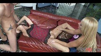 older mmf couple Reallifecam maya and stepan topless