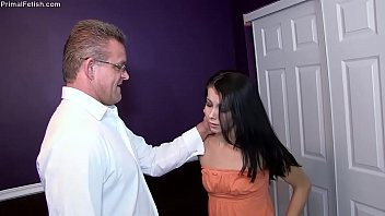 pigtails little daddy girl pov Aunties fucked 18 years old guy