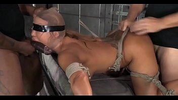 porno vidio cerita selingku Aunt satin panty