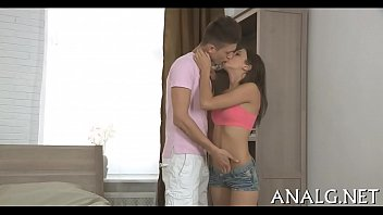 sexy sex sweetheart innocent with 3some steamy a Japan reporter gun