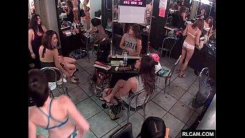 journey club strip music Muscleman fuck young girls