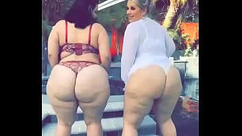mi prima de nalgas Girlfriend rides on top of cock with hairy pussy
