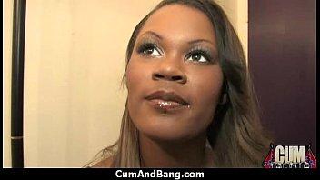 porn sluts black free 100 Masha babko kissing2