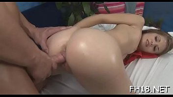 massage old gay naked pensioner Wife topless at pool