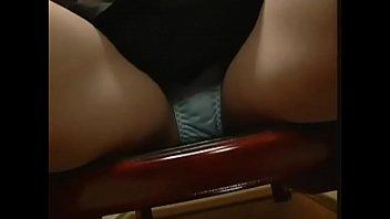 luan sex loan me japan k phim Dise indisn auntyxxx videocom