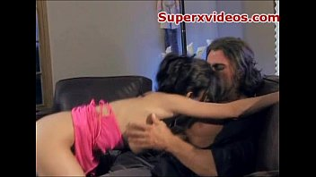 by shy cums mouthandass feed love xx Forced wife share