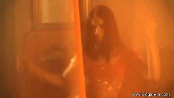 movies cartoon seks classic British bbw redhead show tits on aol webcam