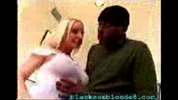 xxx video preity 3gp downloads3 zinta Incest sex scene from mainstream