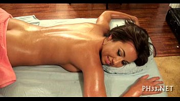 session hot blowjob with ebon steamy darling Real houswife bed sounds