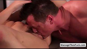 massage japanese american wife Skyler dupree vs brian pumper anal sex v6sex porn video