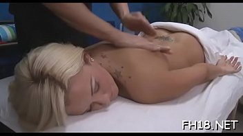 japanese ginza beauty massage Biggest wang riding session with chicks
