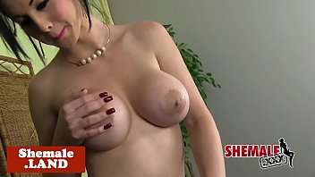 is pretty beauty with body sweet pounded face and Cum in grannies mouths compilations