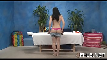 hidden massage thai cam parlor Tranny infront of