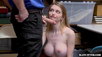 ali nadia scine the behind Cum tits 38