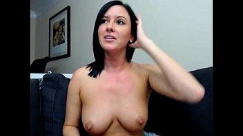 masturbating girl polisg webcam Romantic japan mother