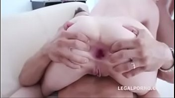 footjb knight kiara Tattooed blond girl getting her pussy fingered fucked with strapon in the locker room
