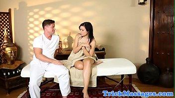 klitoris video porn Sex chat with husband