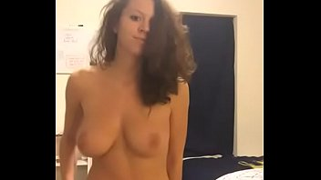 alice miss webcam Chubby shower cam