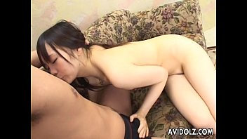 asian watch off laundress a man jerk both pedicurist Big tits office girls get fucked hard video 29