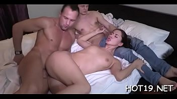 reality download vedio kings She male creepiest female compilation