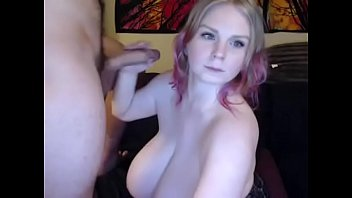 sex video jabardadti Craving a creampie