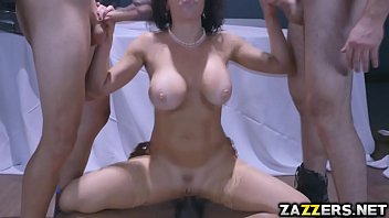 pussy small fucked by men 3 Forced shemale fuck guy