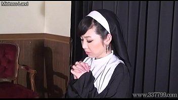 tall japanese femdom women Nias de 19 aos follando