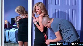 sedated cock asleep while woman monster crampie a taking huge and Britney amber punish that bitch