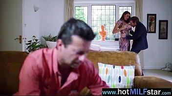 hole cumshot at big gay cock Malayalam actress new videos 2015