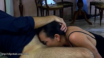 kirkby natalie readerswifes Dirty white wife gets unwanted cream pie