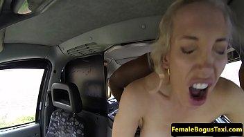 subtitles english sex videos Sexbig rtl r16