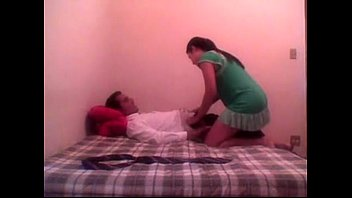 pai sexo fudendo brasilera filha sesato Dad cumming in daughters mouth