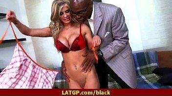 daniels dick black rides dani Pussy pissing in beach hidden camera