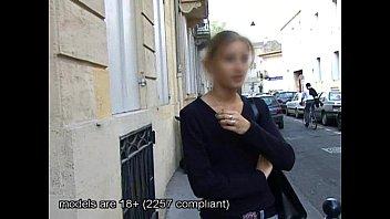 strip amateur dare nude shy enf embarrassed redhead female Celebrity videos scandal sextape